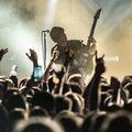 Bezárhat az amerikai független koncerthelyszínek kilencven százaléka
