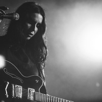 Chelsea Wolfe, Brutus @ A38, 2018.08.02