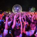 Véget ért a Campus Fesztivál - 108 ezren buliztak Debrecenben