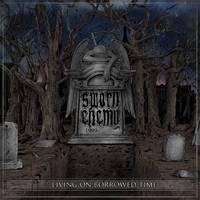 Sworn Enemy: Új dal!