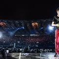 Élő albummal jelentkezett a Muse, amit moziban is megnézhetsz