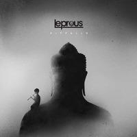 Leprous - Pitfalls (InsideOut, 2019)