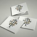 Már dupla platina az Omega új lemeze, a Testamentum!
