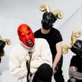 Psychosexual - Új zenekarral támad a FFDP volt dobosa
