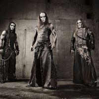 Behemoth, Vader: közös turnén a két legendás lengyel extrém metal zenekar