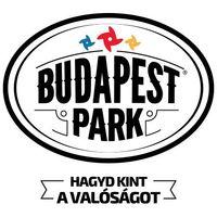 Idén harmadik alkalommal nyitja meg kapuit a nagyközönség előtt a Budapest Park