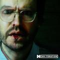 A Metal Gear Solid főszereplőjének hangja vendégszerepel a The Armed új dalában