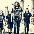 Stúdiózik az Overkill, készül a következő nagylemez!