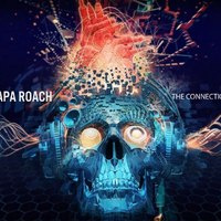 Kapcsolat, na de mégis kivel: Papa Roach - The Connection (2012)