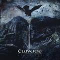 Eluveitie - Ategnatos (Nuclear Blast Records, 2019)