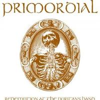 Áprilisban jön a Primordial új lemeze