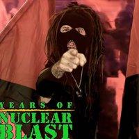 Antifa - Új dal és videó a Ministrytől