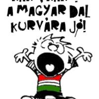 Rockköltészet Napja, 2014 - a magyar dalszöveg-költészet gyöngyszemei, 1. rész