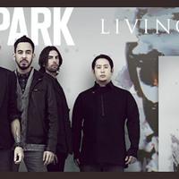 Első helyen debütált a Mahasz lemezeladási listáján a Linkin Park új albuma!
