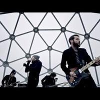 Run Out The Sun - Új videó a Shell Beachtől