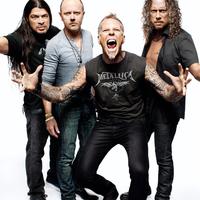 Nézzél a Super Bowl előtt Metallica koncertet