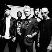 13 Voices néven érkezik a Sum 41 legújabb lemeze!