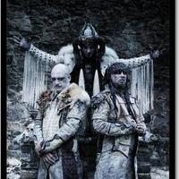 Dimmu Borgir - Új dal
