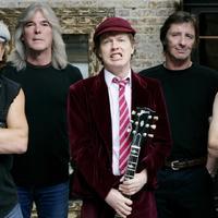 Phil Rudd és Brian Johnson is ott lesz az AC/DC új lemezén!