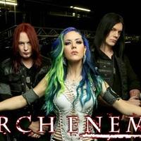 Stolen Life: Itt az új Arch Enemy-videó