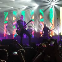 Led Zeppelin feldolgozás-kislemezzel emlékezik meg egykori menedzseréről a Mastodon