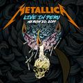 Dél-Amerikából jött a Metallica Mondays új része!