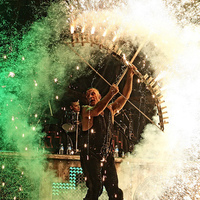 Rammstein a 2013-as Novarock-on!