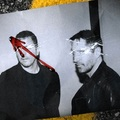 Két dalt is hallgatható a Reznor / Ross-féle Watchmen-filmzenealbumról