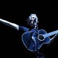 Május elején visszatér hozzánk Roger Waters!