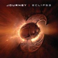 Nyár elején új Journey album
