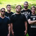 Kóstolj bele az új Pig Destroyer EP-be!