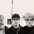 A Melvins szerint így fest egy jó hely