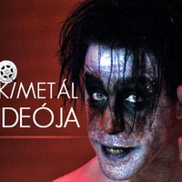 TOP 10 rock/metál-videó 2012-ben
