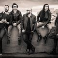 MYRATH: vasárnap önálló koncerttel tér vissza az orientális progmetal csapat