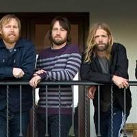 Nyolc másodperc ordítás a Foo Fighters nyolcadik albumáról