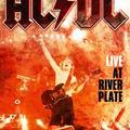 Májusban jön az AC/DC koncert DVD-je