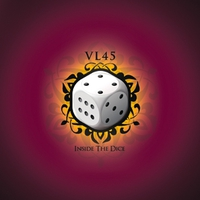 Cementmixer és riffhengermű : VL45 - Into The Dice