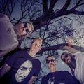 Adj egy ötöst! - A hét 5 új rock/metal dala 2020/Vol.35