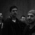 Megjelent az EiLEMA zenekar első EP-je