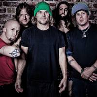 Under the Bottom - Ugly Kid Joe feat. Phil Cambell