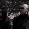 Strigoi - Új zenekarral támad a Paradise Lost gitárosa, Greg Mackintosh