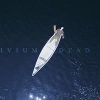Dead and Gone - Nézd meg a Trivium új videóját!