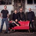 Világhírű amerikai producerrel erősít a Slowmesh új EP-je