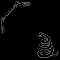 Történelmi csúcsokban szárnyal a Metallica fekete lemeze
