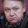 Elhunyt Brády Márton, a Showtime Budapest alapítója