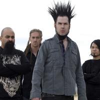 Ki lesz a Static-X beugrós énekese?