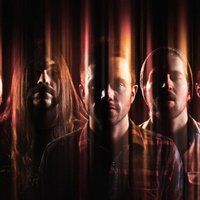 Astral Body - Új Between The Buried And Me videó