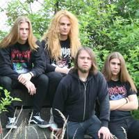 Három klasszikus hazai thrash orkán - Hallgass bele az Inhalator első lemezébe!
