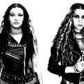 Új zenekart alapított a Nervosa két volt tagja