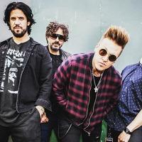 Új dalszöveges videót adott ki a Papa Roach